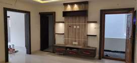 54.50 lakhs New apartment sale in Vadavalli