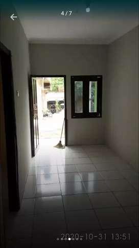 Rumah disewakan di Condongcatur