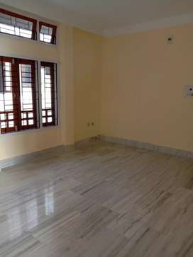 2Bhk Residential house available for rent at ulubari.