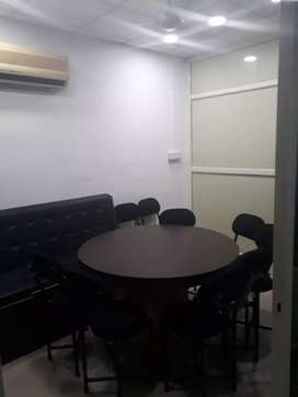 Office for rent mangal panday nagar garh road meerut