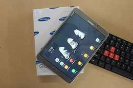 Samsung Tab S2 4G/LTE 3/32
