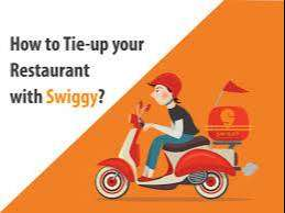 Huge vacancy for delivery in swiggy