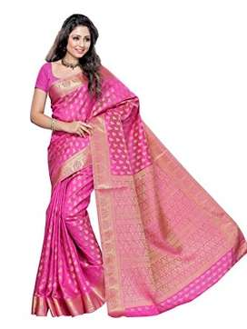 Stock Clearance Sale Of Saree For Just 160 Rs