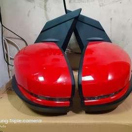 Spion BRIO/Mobilio RS Sepasang