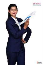 Urgent vacancies at airport
