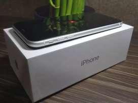 Iphone XR 256 gb, like new, 3utools ijo semua