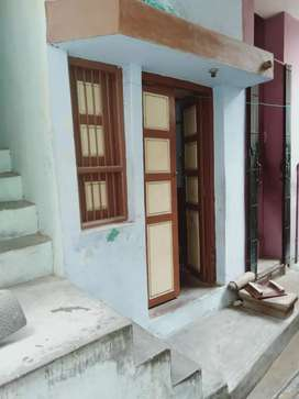 home (oththki) rs200000 for rent advance 50000,monthly 3500,near.