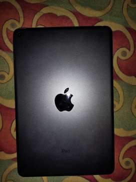 Ipad mini 5 ...Only 4 months old.. powerful