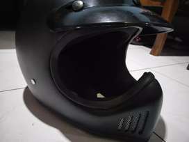 Helm Cakil / Japstyle    NEGO