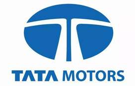 Hiring for Tata Motors all over India.