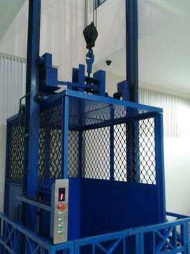 lift barang surabaya murah berkualitas