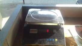Tula weight machine 30kg capacity