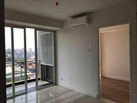 Apartement Landmark 3 bedroom Murah Dibawah Harga Dev Eksklusif