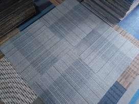 Jual karpet lantai kantor,homestay,rumah dan toko