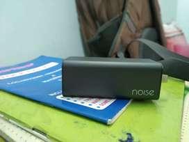 Noise Shots TWS