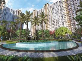 398 Sq Ft 1 BHK Apartments, Flats For Sale In Naigaon East, Mumbai