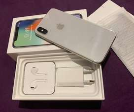 Apple iPhone models on offer price