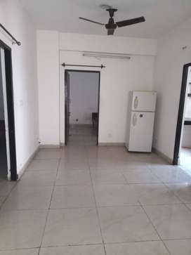 Independent Flat in Sector 63 Chandigarh