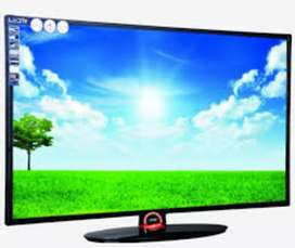 "New apoolo 24""ledtv @rs4999"
