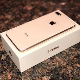 iphone all models available  in this Valentine Day offer COD Available