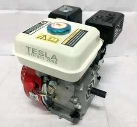 Penggerak bensin tesla gx 160 dan 200