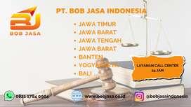 BOB JASA Pendirian Pengurusan CV UD PT NIB OSS Merek NPWP di Jombang