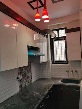 3BHK flat *4155000/* *90%Home loan* Lift/Car parking near market ##