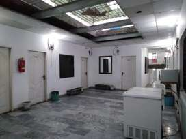 Furnished room available for rent in ilva boys hostel