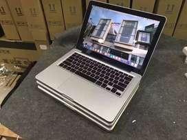 Import Macbook Pro I5 3rd gen 13.3Inch screen laptop (8gb/240gb SSD) w