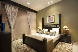 READY TO MOVE 4BHK-3BHK-2BHK FLAT,SHOWROOM,STUDIO,SHOP,OFFICE,DUPLEX