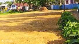 Lend area for sale