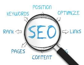 Required SEO Expert/ Social Media Advertisement