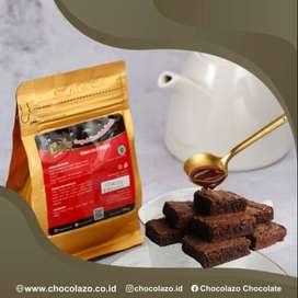 [READY STOCK] Coklat Bubuk Yang Murah