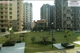 Premium Studio apartment for sale near chandigarh panchkula zirakpur