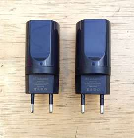 Charger HP Dual USB