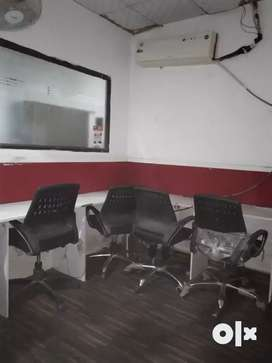 2bhk office space for rent at kakadev near deoki cinema kanpur