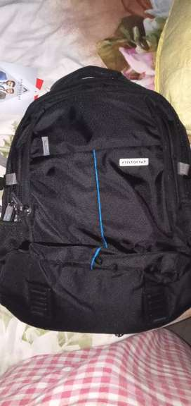 Sell my aristocrat bag new no used urjent sell