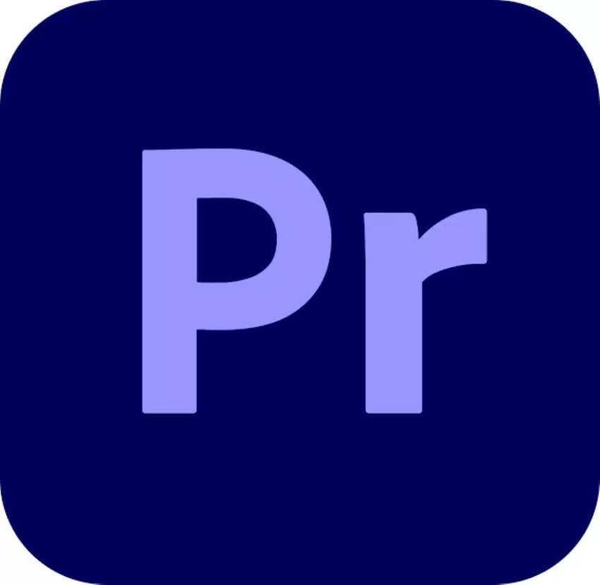 Professional video editor here