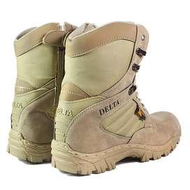 Cod sepatu delta 8 inci