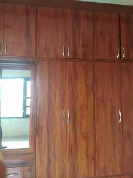 Independent villa 4bhk Onwer free for rent in sunny Enclave kharar mhl