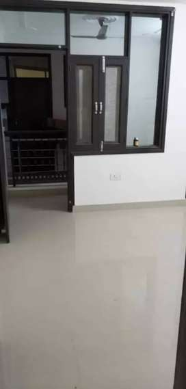 1 bhk builder floor in saket modular kitchen