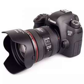 Canon 60D ON RENT ,70D ON RENT ,SPECIAL DISCOUNT FOR WEDDINGS,Tours