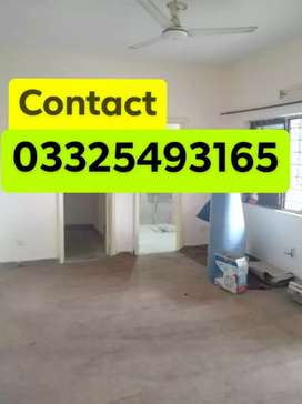 {g11 housing foundation d type flat for rent}