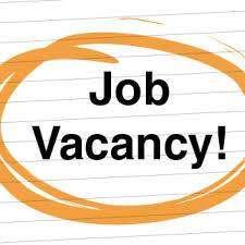 Home based jobs -internet based job part time