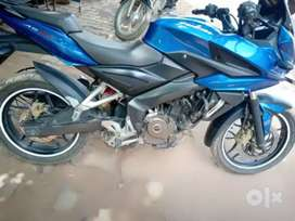 Urgent sell I need money for r15,fix priced