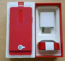 Phone available for sale in good condition with all accessories
