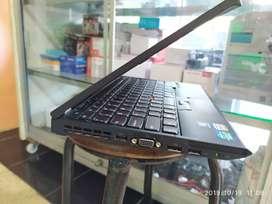 LENOVO X230 CORE i5-3320 RAM 4GB