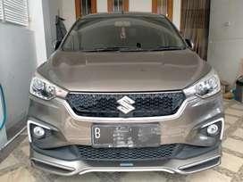 Suzuki Ertiga Sport GT AT 2019