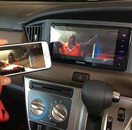 audio mobil kaca film salon mobil kabupaten bandung barat lengkap