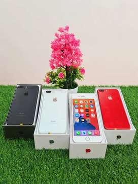 IPhone 7+ 32Gb ORIGINAL 100% Harga terbaik